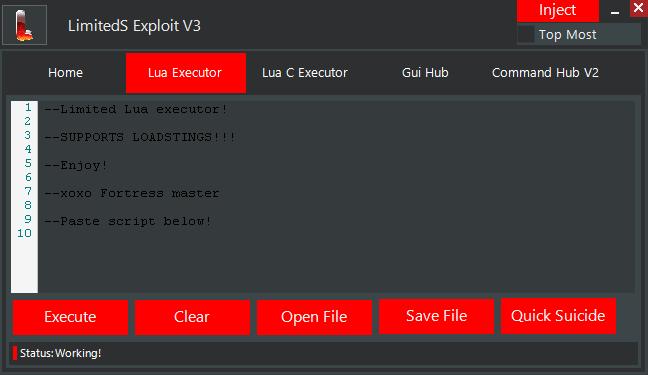 Fps Hack Gui Script Roblox Roblox Aimbot Script Fps Gui V2 4 Roblox Free Promo Codes 2019 September